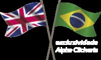bandeira-paises2